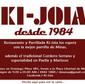 ICONO COMERCIO KI-JOIA  en LAVALLEJA