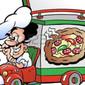 ICONO COMERCIO PIZZERIA LO DE JAMI de SANDWICHES en ABAYUBA