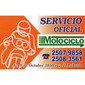 ICONO COMERCIO SERVICIO OFICIAL DE MOTOS de REPUESTOS MOTOS en BOLIVAR