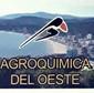ICONO COMERCIO AGROQUIMICA DEL OESTE de SHAMPOO PERROS en MONTEVIDEO