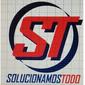 ICONO COMERCIO SOLUCIONAMOS TODO de EMPRESAS en CAPURRO
