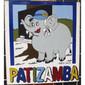 ICONO COMERCIO JARDIN DE INFANTES PATIZAMBA de GUARDERIA MATERNAL en BELLA ITALIA