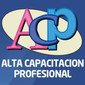 ICONO COMERCIO ACP CURSOS de CURSOS DEPILACION en ZONA