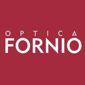 ICONO COMERCIO OPTICA FORNIO de OPTICAS en BARRIO SUR