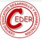 ICONO COMERCIO CEDER de CENTROS REHABILITACION en TODO EL PAIS