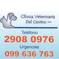 ICONO COMERCIO CLINICA VETERINARIA DEL CENTRO de CLINICAS VETERINARIAS en CIUDAD VIEJA