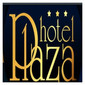 ICONO COMERCIO HOTEL PLAZA de SALONES TE en TODO EL PAIS