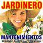 ICONO COMERCIO JARDINERO ESPECIALIZADO EN PODAS de JARDINEROS en CARRASCO