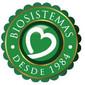 ICONO COMERCIO BIOSISTEMAS de EQUIPOS ELECTROMEDICINA en BRAZO ORIENTAL