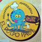 ICONO COMERCIO EL PULPO PAUL de COMIDAS PREPARADAS en FLORIDA