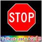 ICONO COMERCIO STOP de ARTICULOS ESCOLARES en TERMAS DE ARAPEY