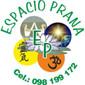 ICONO COMERCIO ESPACIO PRANA de YOGA en PARADOR TAJES