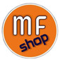 ICONO COMERCIO MF SHOP de FAJAS en MONTEVIDEO