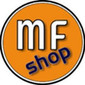 ICONO COMERCIO MF SHOP de REPOSERA en MONTEVIDEO