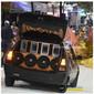ICONO COMERCIO PROSOUND CAR AUDIO de AUTORADIOS en TERMAS DE GUAVIYU