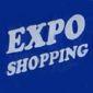 EXPO SHOPPING