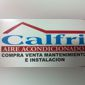 ICONO COMERCIO AIRE ACONDICIONADO CALFRI de COMPRA AIRE ACONDICIONADO USADO en AGUADA