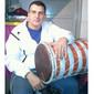 ICONO COMERCIO FERNANDO RADA PERCUSION de CLASES DE PAILAS en BARRIO REUS