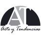 ICONO COMERCIO ARTE Y TENDENCIAS de TRATAMIENTO CALVICIE en BARROS BLANCOS