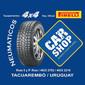 ICONO COMERCIO CAR SHOP de GOMERIAS CAMIONES en TODO EL PAIS