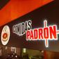 ICONO COMERCIO COMIDAS PADRON de SANDWICHES CALIENTES en PIEDRA SOLA