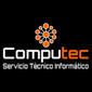 ICONO COMERCIO COMPUTEC de RECUPERACIONES DATOS en TODO EL PAIS