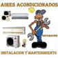 ICONO COMERCIO ALEX SERVICE de IMPERMEABILIZACIONES en BUCEO