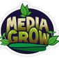 ICONO COMERCIO MEDIAGROW CENTRO de VIVEROS en ZONA