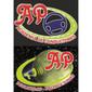 ICONO COMERCIO AP ACADEMIA - AP PUBLICIDAD de ACADEMIAS CHOFERES en ABAYUBA