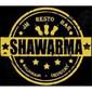 ICONO COMERCIO JM SHAWARMA RESTOBAR de TRAGOS en TODO EL PAIS