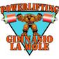 ICONO COMERCIO LA MOLE GIMNASIO de PERSONAL TRAINER en BELLA ITALIA