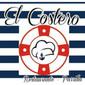 ICONO COMERCIO EL COSTERO de SALONES FIESTAS en SORIANO