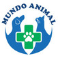 ICONO COMERCIO CLINICA VETERINARIA MUNDO ANIMAL de CLINICAS VETERINARIAS en YOUNG