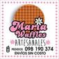 ICONO COMERCIO MARIA WAFLES de CHOCOLATES en TODO EL PAIS