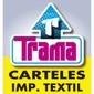 ICONO COMERCIO TRAMA de EMPRESAS en CARRASCO