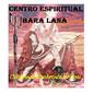 ICONO COMERCIO CENTRO ESPIRITUAL BARA LANA de PAE en TODO EL PAIS