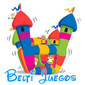 ICONO COMERCIO BELTI JUEGOS de PELOTEROS en BELLA ITALIA