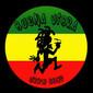 ICONO COMERCIO GROW BUENA VIBRA de GROW SHOP en ABAYUBA