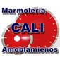 ICONO COMERCIO MARMOLES Y GRANITO de MESADA MARMOL en CARRASCO