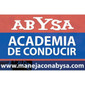 ICONO COMERCIO ABYSA ACADEMIA DE CONDUCIR de ACADEMIAS DE CONDUCIR en EL DORADO