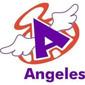 ICONO COMERCIO ANGELES de VESTIDOS FIESTA en TODO EL PAIS