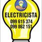 ICONO COMERCIO TECNO ELECTRIC de INST CAMARA SEGURIDAD en TODO EL PAIS