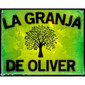 ICONO COMERCIO LA GRANJA DE OLIVER de ALIMENTOS NATURALES en TODO EL PAIS