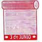 ICONO COMERCIO CORTINAS 3 DE JUNIO de REPARACION CORTINAS PVC en TODO EL PAIS