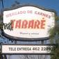 ICONO COMERCIO MERCADO DE CARNES TABARE de CARNES en RIVERA