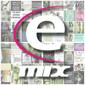 ICONO COMERCIO EMIX GIMNASIO de POWER JUMP en TODO EL PAIS