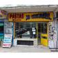 ICONO COMERCIO FABRICA DE PASTAS LA COLONIAL de SALSAS en BELLA VISTA