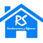 ICONO COMERCIO RS CONSTRUCCIONES Y REFORMAS de AISLACIONES en TODO EL PAIS