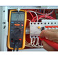 ICONO COMERCIO PABLO USTRA ELECTRICISTA de REFORMAS ELECTRICAS en BOLIVAR