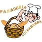 ICONO COMERCIO PANADERIA CONFITERIA PIZZERIA COCHABAMBA de TORTA FRITA en BELLA ITALIA